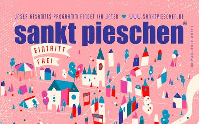 2016 Sankt Pieschen