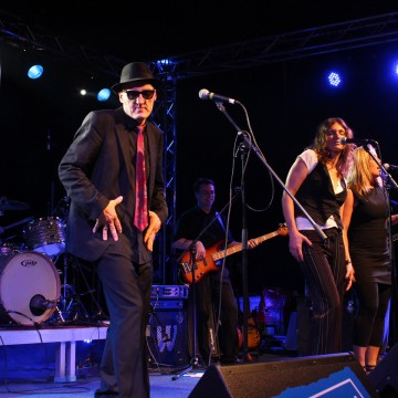 The-Souldiers-on-stage-at-Tante-Ju-Dresden-with-MRRR