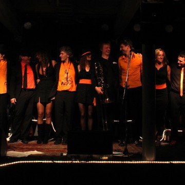 The-Souldiers-2013-at-Puschkin-Dresden-with-BAND