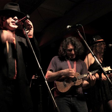 The-Souldiers-2013-at-Puschkin-Dresden-with-KBDKRR