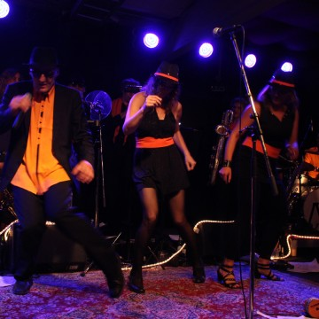 The-Souldiers-2013-at-Puschkin-Dresden-with-MR