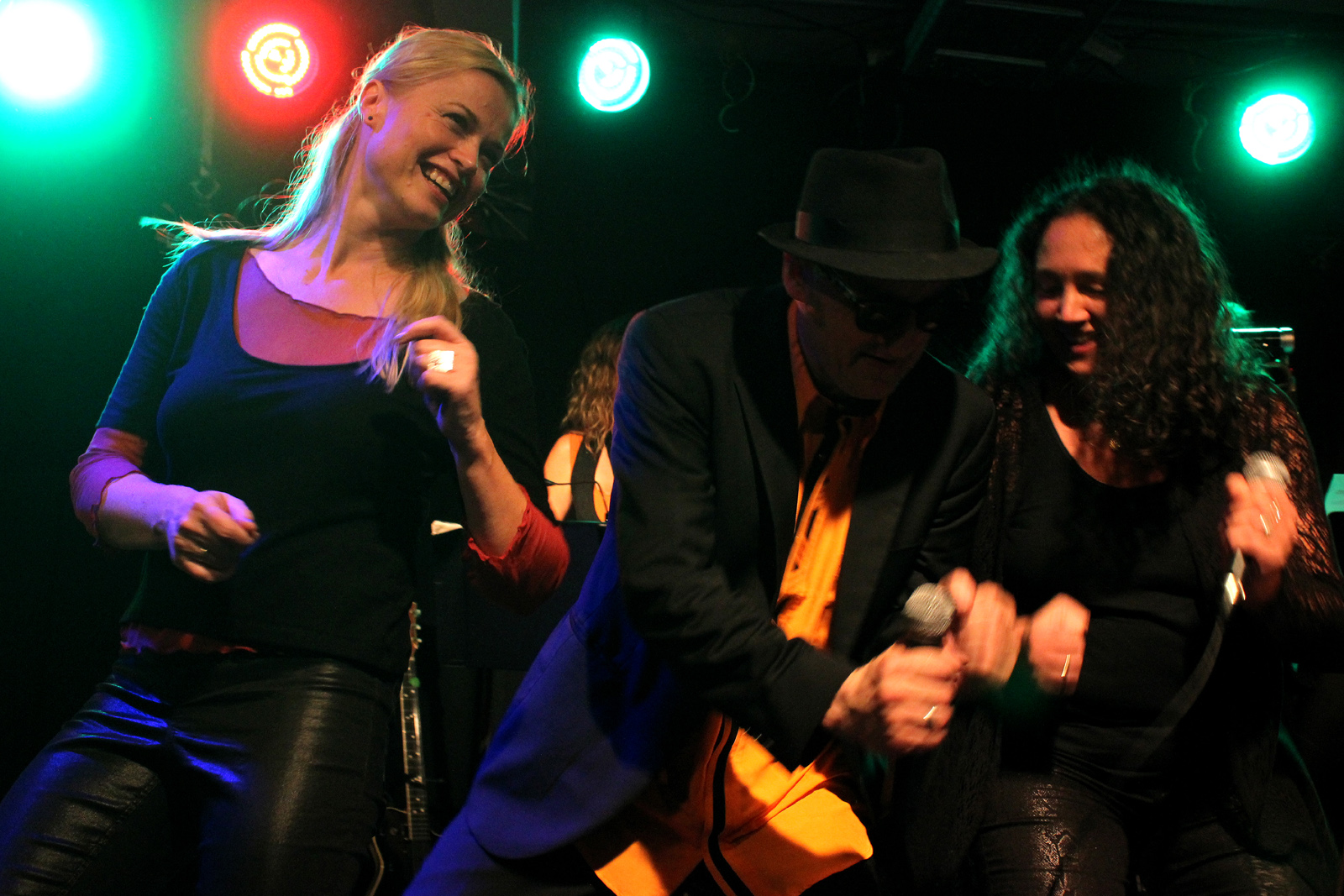 The-Souldiers-2013-at-Puschkin-Dresden-with-MRCMCL