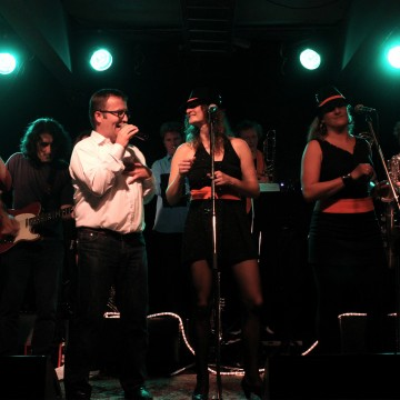 The-Souldiers-2013-at-Puschkin-Dresden-with-SB