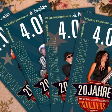 The-Souldiers-2013-at-Puschkin-Dresden-with-TICKETS